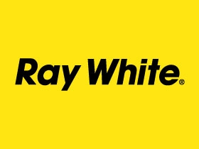 Ray White Arrowtown