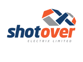 Shotover Electrix