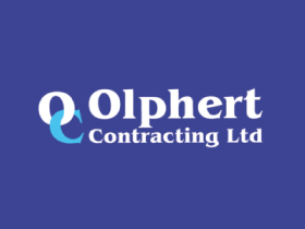 Olphert Contracting