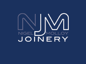 Nigel Molloy Joinery